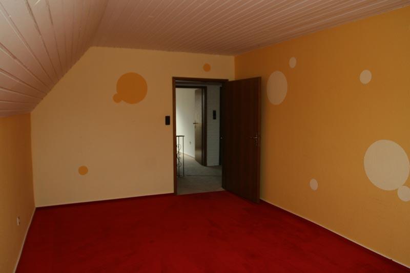 Farbberatung/Wandgestaltungstips gesucht - mit Fotos Wandgestaltung Forum • ef