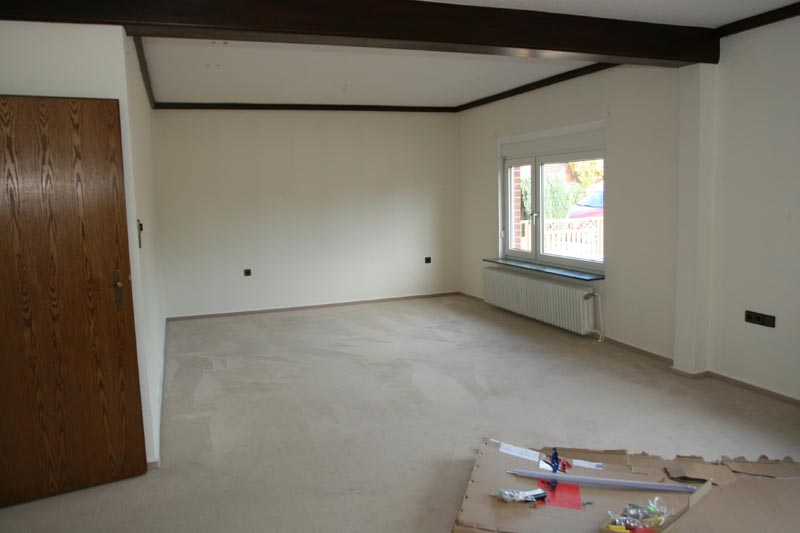 Wandfarbe wohnzimmer farbberatung